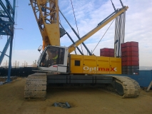 Optimax-EN