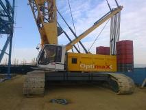 Optimax-TR